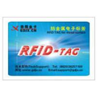 Wholesale RFID smart card from china suppliers