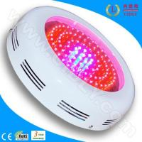 Wholesale UFO LED Light for All Plants Growth (CDL-G90W-A) from china suppliers