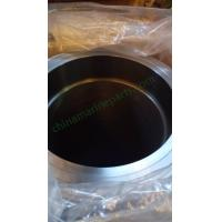Quality YANMAR 8N330 EN ENGINE PARTS 132654-01172 CYLINDER LINER for sale