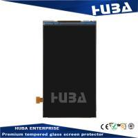 Wholesale CE Lenovo A850 Touch Screen Digitizer Assembly Glass Black Replacement Part from china suppliers