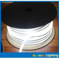 Wholesale 164' spool ultra-thin white best led neon flex price 10*18mm 2 year warranty from china suppliers