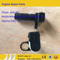 Buy cheap brand new D01182850 Sensor , 4110000970027, engine parts for Dalian Deutz Engine from wholesalers