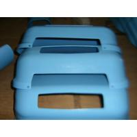 Wholesale Big Plastic Part Thick Gauge Thermoforming Vacuum Forming Mold from china suppliers