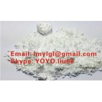 Wholesale Cas 125-69-9 Weight Loss Steroid Dextromethorphan Hydrobromide DXM Romilar For Women from china suppliers