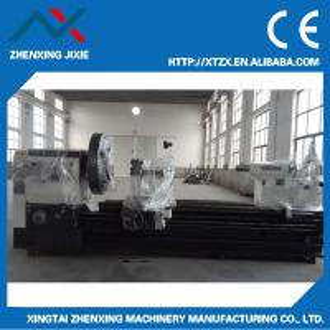 China China supplier CW6180 horizontal turning lathe cnc turning machine new cnc machines for sale on sale