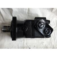Wholesale New Aftermarket Char-Lynn Eaton Hydraulic Motor 111-1057-006 Bearingless  Hydraulic Gerotor Spool Valve Motor from china suppliers