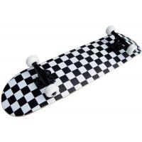 China Complete Skateboards (CSB1) on sale