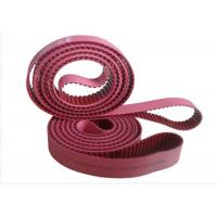 Wholesale Industrial Flex Welded Ended Polyurethane Timing Belt Replacement from china suppliers