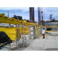Wholesale Nonstandard High efficient Floor Slab Formwork System for concrete pouring of slabs from china suppliers