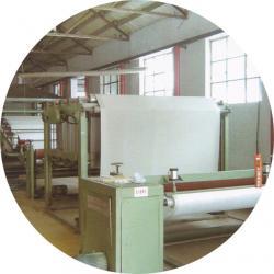 Weifang Fuhua Waterproof Co., Ltd