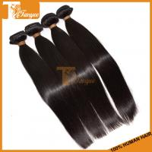Wholesale Grade 7A Peruvian Human Hair Extension Peruvian Hair In China Peruvian Hair Bundles from china suppliers