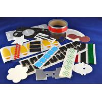 Wholesale Manufacturer Of Custom Stickers Die Cut Stickers Adhesive Paper from china suppliers