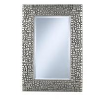Buy cheap  mosaic wall mirror from wholesalers