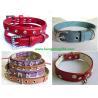Buy cheap TPU dog collar,big dog collar,large dog collar,high durable dog collar  from wholesalers