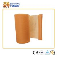 """Wholesale PP Fiber Disposable Household Cleaning Wipes Roll 21"""" Length 13"""" Width from china suppliers"""