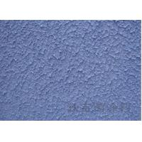Wholesale Good Air Permeability Textured Wall Paint Spray Waterproof Rough from china suppliers