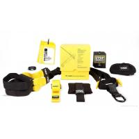 Wholesale wholesale TRX HOME Suspension Training Kit trx P3 from china suppliers