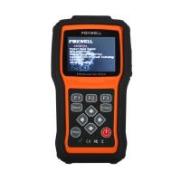 Wholesale Foxwell NT415 EPB Service Tool from china suppliers