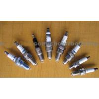 Wholesale Spark Plug,Spark Plugs from china suppliers