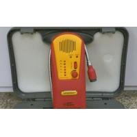 Wholesale Combustible Gas Detector 8800A+ from china suppliers