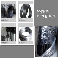 Wholesale Cheap black binding annealed wire(factory) from china suppliers