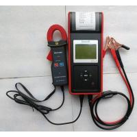 Wholesale MICRO-768 auto electrical tester Battery Tester, Lead-acid battery tester from china suppliers