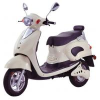 Wholesale EEC ELECTRIC SCOOTER WITH 500W,800W,1000W,1500W,2000W,3000W from china suppliers