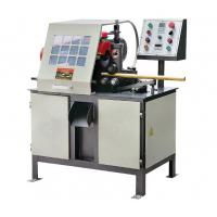 Quality General Type Automaitc Metal Cutter Machine Brass / Aluminum  Extruded Sections for sale