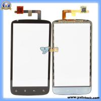 Wholesale Touch Screen for HTC Sensation -82005313 from china suppliers