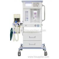 Wholesale latest and popular anesthesia system from china suppliers