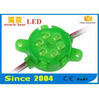 Wholesale UV Protection 6pcs SMD 2835 Green Led Pixel Light For Edge Lighting from china suppliers