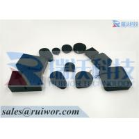 Wholesale Anti-shoplifting Recoilers   RUIWOR from china suppliers