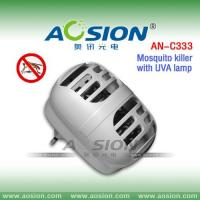 Buy cheap Insect Killer with LED from wholesalers