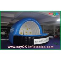Wholesale Air Blower Inflatable Bar With Logo Printing , environment concerned from china suppliers