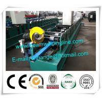 Wholesale Industry Downspout Forming Machine And Elbow Bending Machine from china suppliers