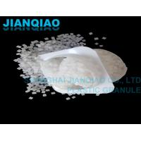Wholesale PE Or PP Processing Polymer Coupling Agent Perfect The Appearance Of Material from china suppliers