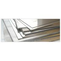 Wholesale Monel Sheets & Plates from china suppliers