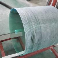 Wholesale Tempered Glass  for building glass and decorative glass from china suppliers