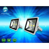 Wholesale COB Epistar Chip 50W LED Floodlight Garden Landscape Lighting 120°Beam Angle from china suppliers