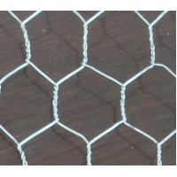 Wholesale hexagonal wire netting manufacturer from china suppliers