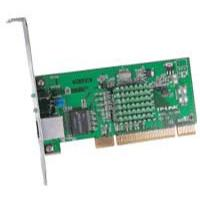 Wholesale PCI 1000M SFP Port Ethernet Fiber optical NIC Network Card,for Desktop from china suppliers