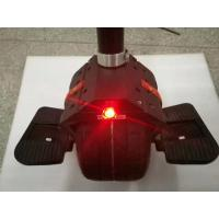 Wholesale Unique Design Onewheel  Electric Motorcycle/bike Self Balance Unicycle/Scooter GK-M04 from china suppliers