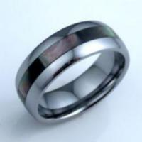 Wholesale Finger Ring from china suppliers