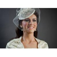 Wholesale Handmade Resin Woman Celebrity Wax Statues / Kate Middleton Wax Figure from china suppliers