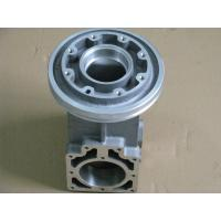 Wholesale Precision Machining Services Valve Body Casting , CNC Custom Machining from china suppliers