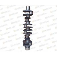 Wholesale Mitsubishi 180 Degree Crankshaft Diesel Engine Components 1136mm Length 13411-2241 from china suppliers