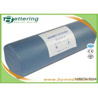 Wholesale Medical high absorbent 100% pure cotton wool roll 50G~1000G BP quality cotton roll from china suppliers