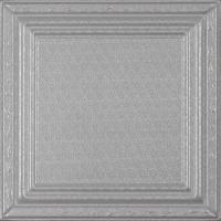 Wholesale New design pu leather panel 3d paper wall & ceiling decoration from china suppliers