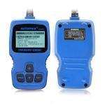 Blue E - Scan VAG007 Car Fault Vehicle Code Reader For VW , Audi , Skoda