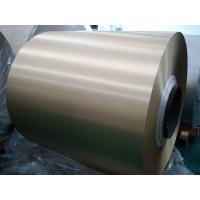China aluminium coils/strips/rolls with different alloy and size on sale